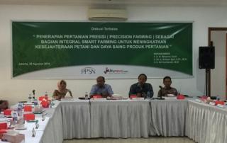 fgd-penerapan-pertanian-presisi