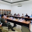 PPSN Bekerja Sama dengan Ditjen Pajak Gelar Sosialisasi UU Tax Amnesty