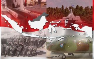 PPSN Siap Gelar FGD RUU Keamanan Nasional