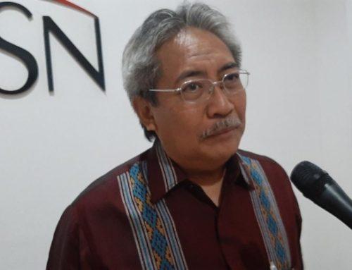 Sambut Industri 4.0, Pertanian Indonesia Harus Beralih ke Teknologi Baru